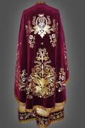 Priest's Vestments